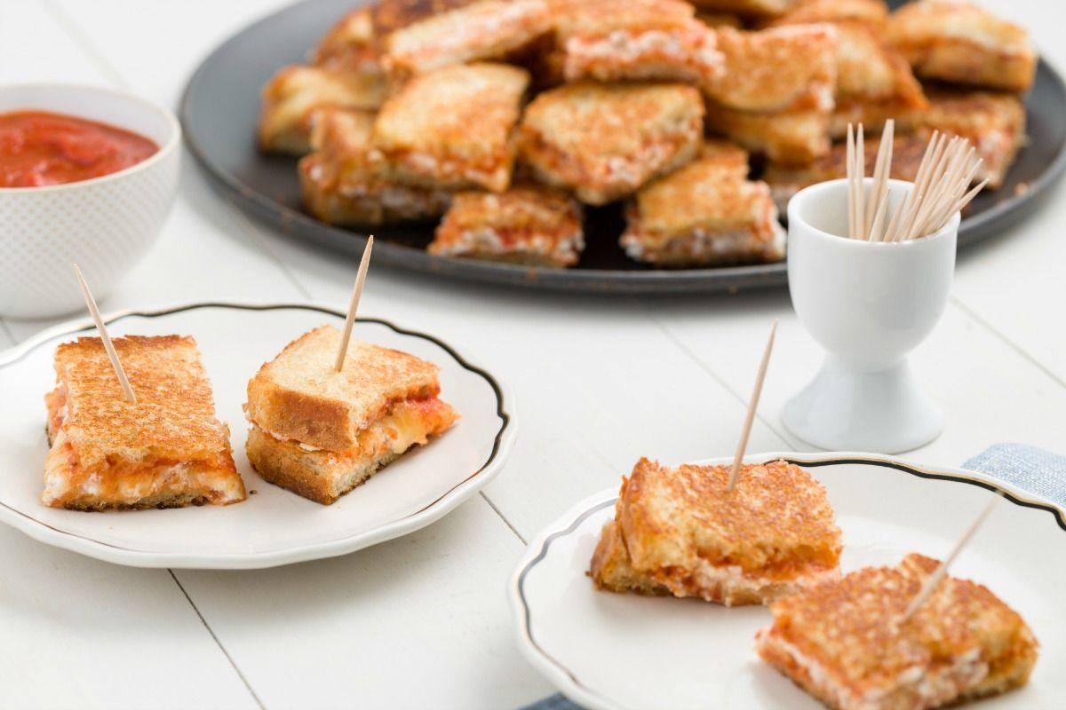 1450383347-delish-lasagna-grilled-cheese-bites-index.jpg
