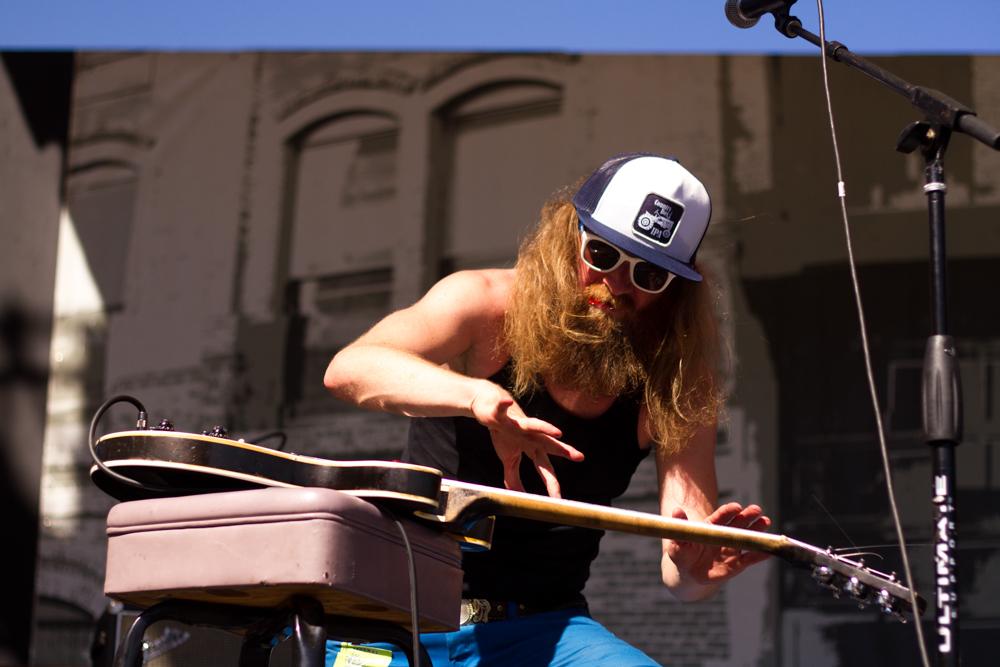 Blues Festival 2015-Scott Pemberton-July 2 2015-Soraya Benson-5.jpg