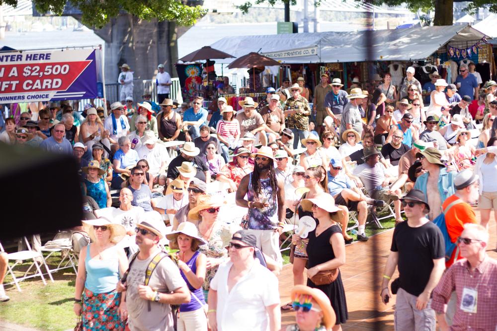 Blues Festival 2015-July 2 2015-Soraya Benson-1.jpg