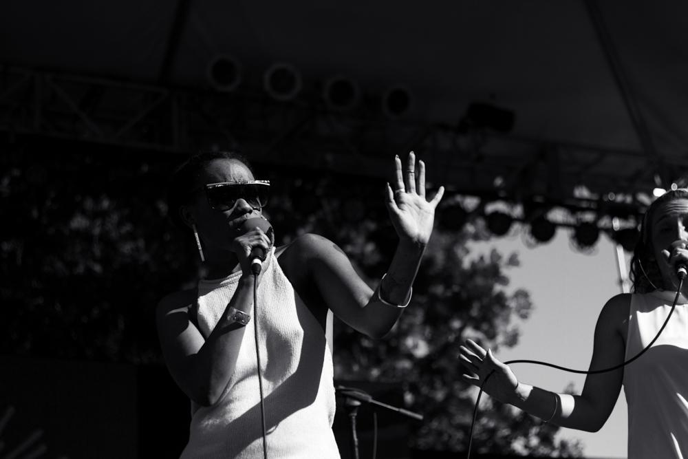 Blues Festival 2015-Ural Thomas and The Pain-July 2 2015-Soraya Benson-4.jpg