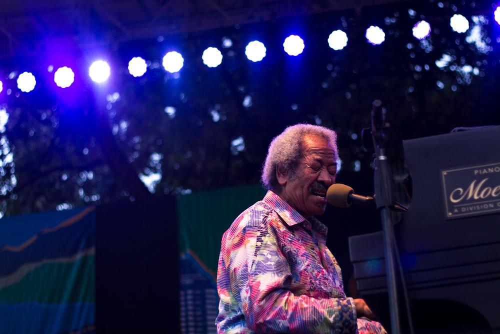 Blues Festival 2015-Allen Toussaint-July 3 2015-Soraya Benson-1.jpg