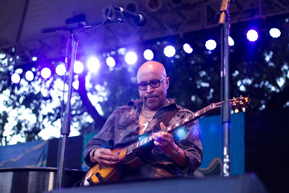 Blues Festival 2015-Allen Toussaint-July 3 2015-Soraya Benson-4.jpg