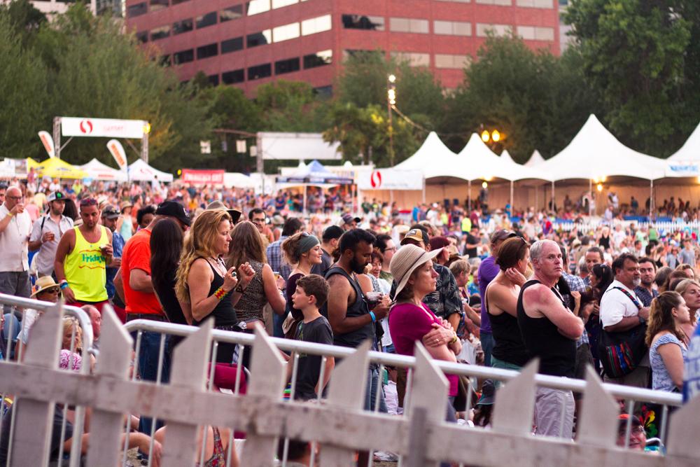 Blues Festival 2015-July 3 2015-Soraya Benson-4.jpg