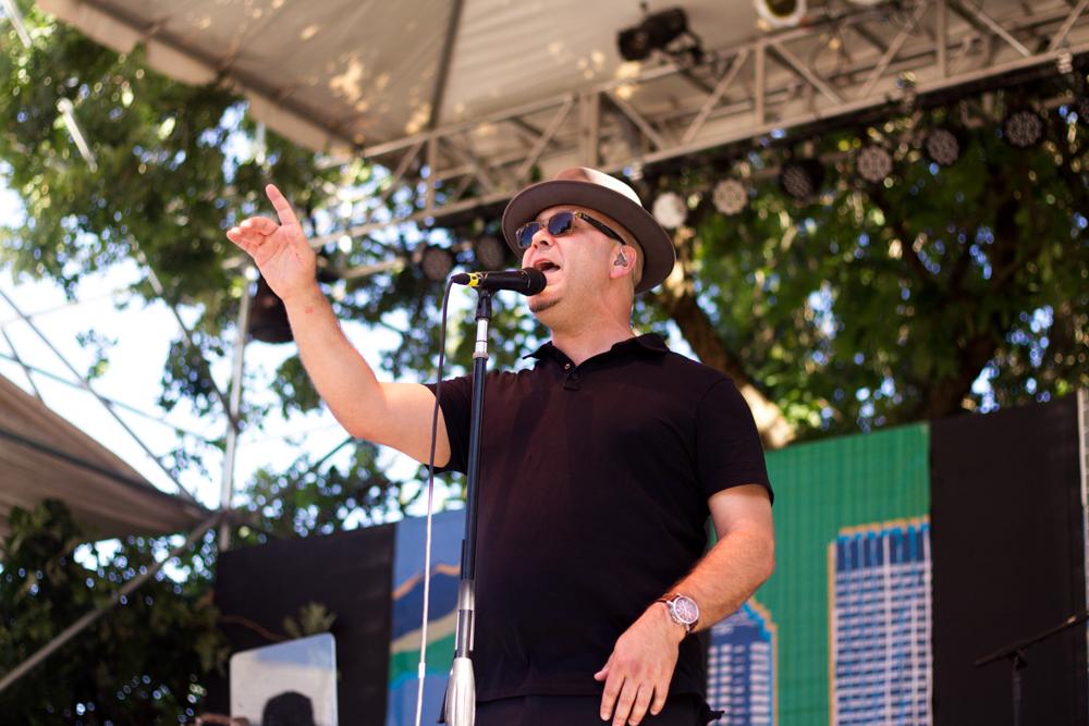 Blues Festival 2015-Big Bad Voodoo Daddy-July 5 2015-Soraya Benson-1.jpg