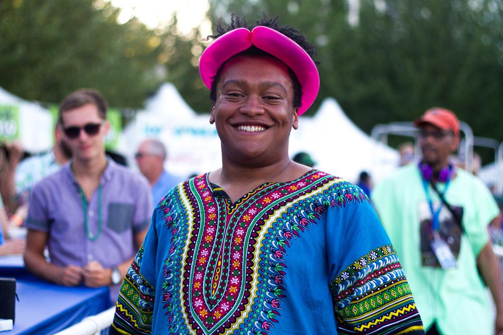 Blues Festival 2015-July 2 2015-Soraya Benson-3.jpg