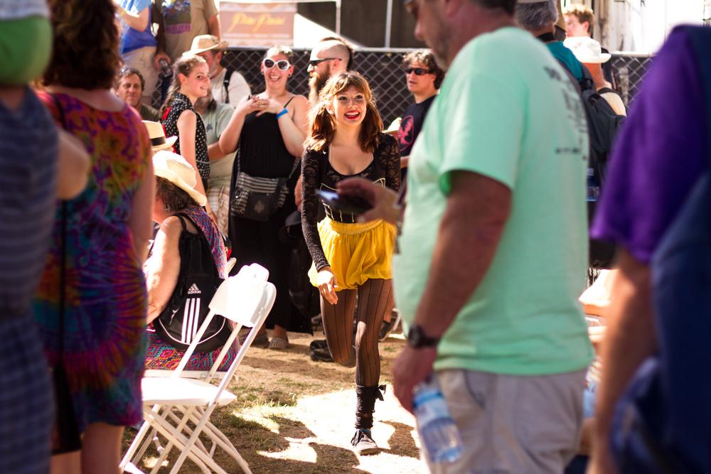 Blues Festival 2015-July 3 2015-Soraya Benson-2.jpg