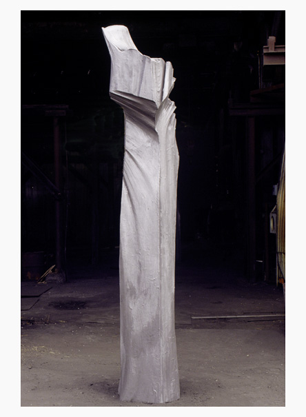 05_carved-column-x.jpg