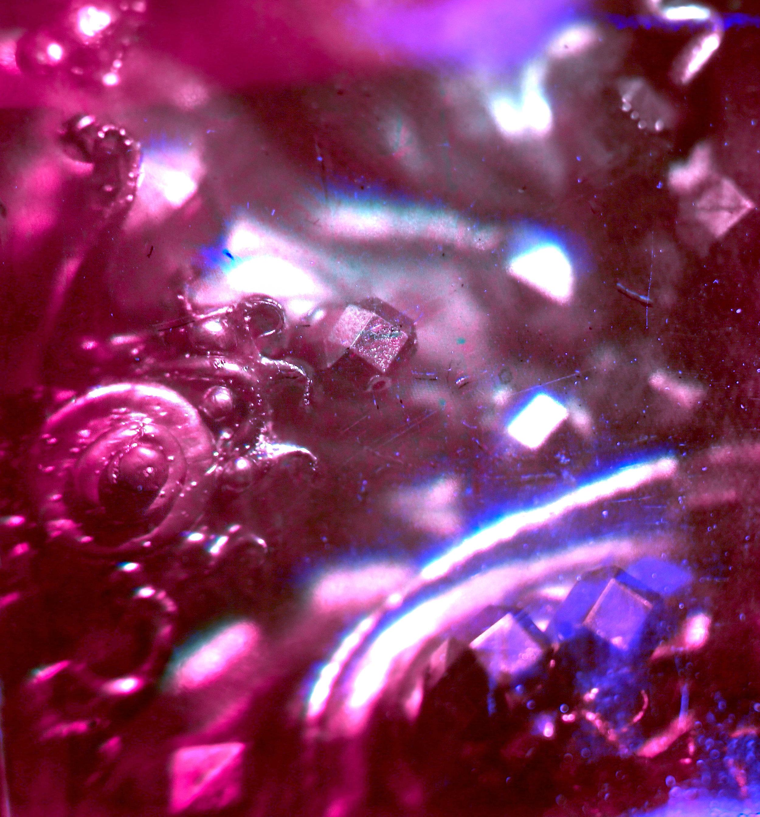 TimeCrystal1.jpg