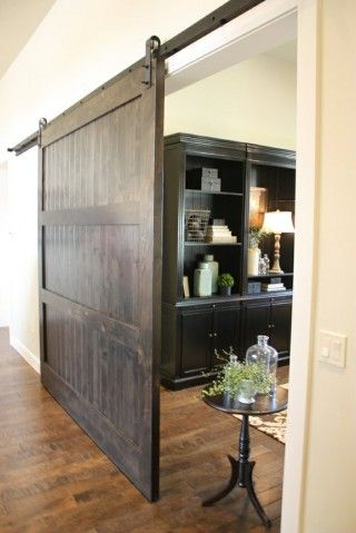 Living room barn door.jpg