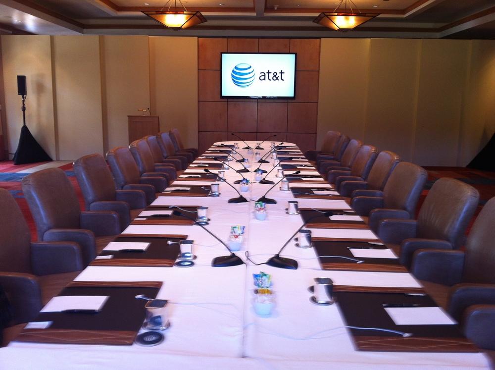 corporatemeetings4.jpg