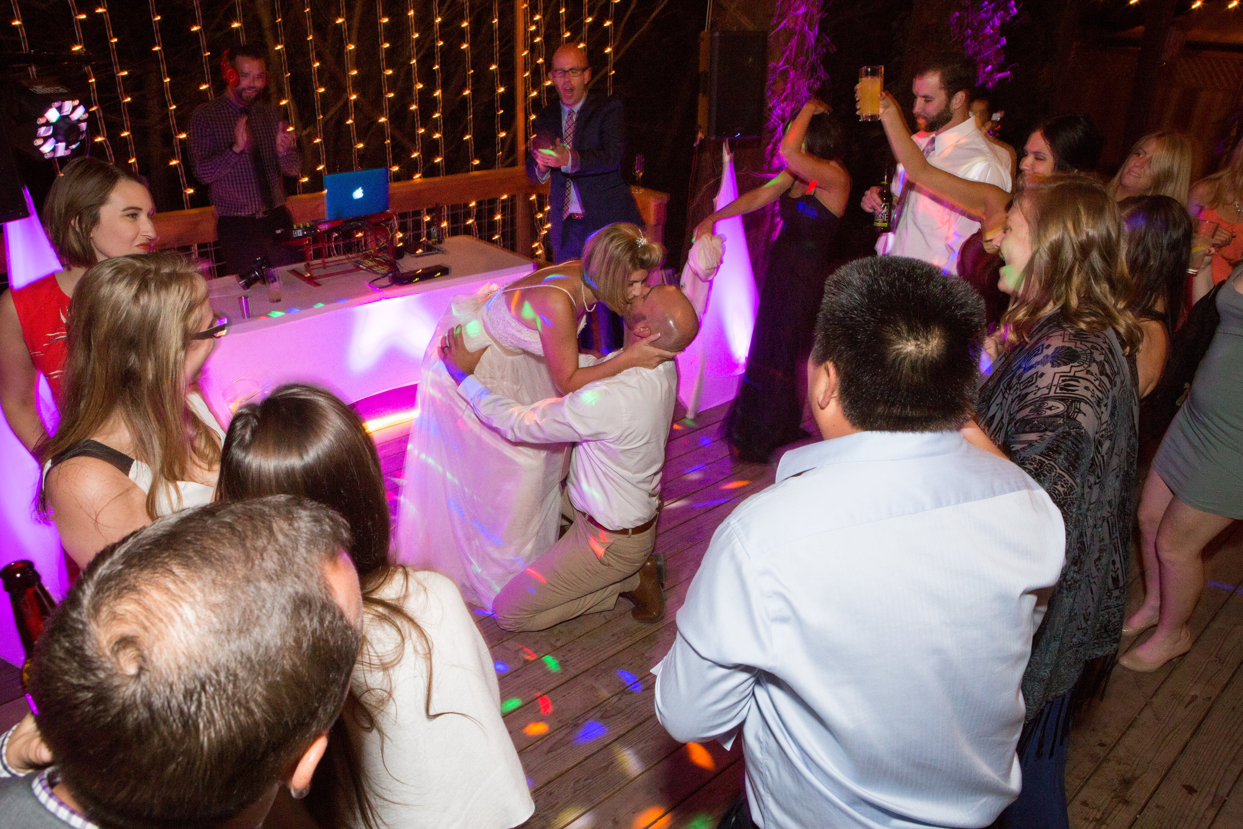 Alex & Machelle Wedding-1290.jpg