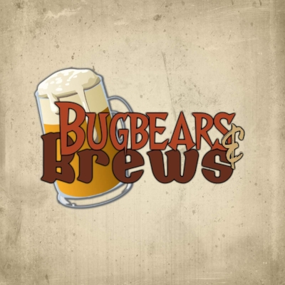 Bugbears & Brews is a YouTube channel which covers home brewed beers and D&D AL game recaps.