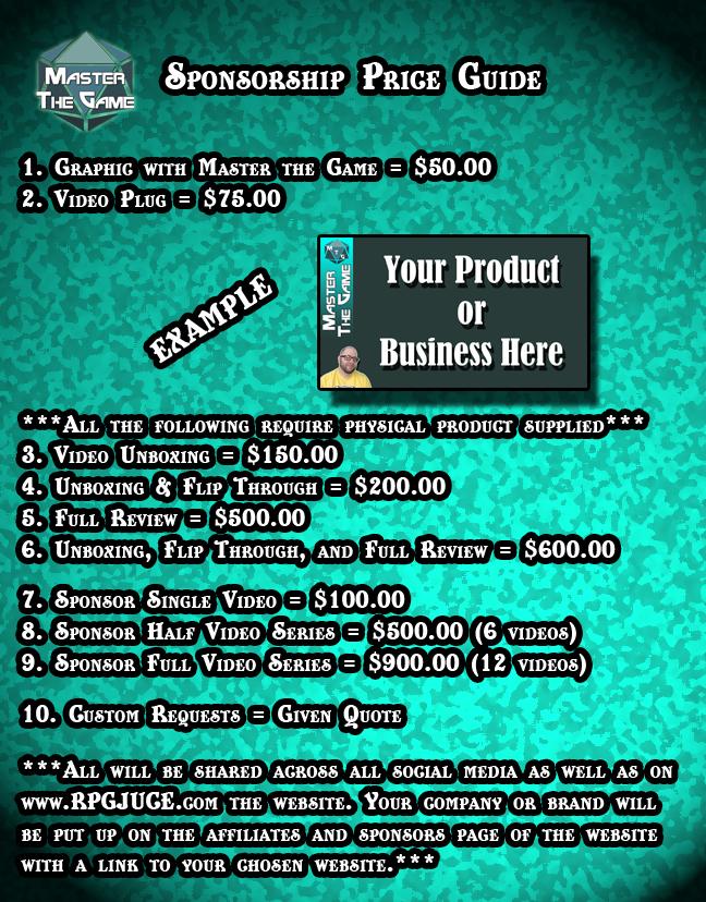 Sponsorship Price Guide.jpg