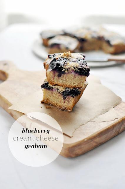 blueberrycreamcheesegraham.jpg