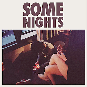Fun_-_Some_Nights_album_cover.png