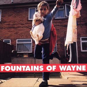 Fountains_of_Wayne-Fountains_of_Wayne_(album_cover).jpg