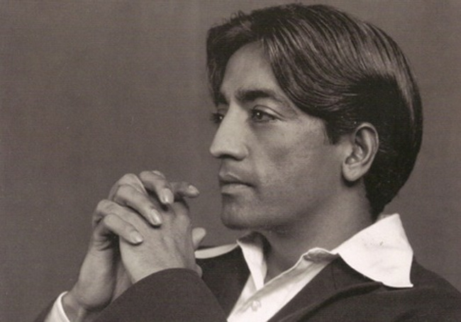 Krishnamurti1.jpg