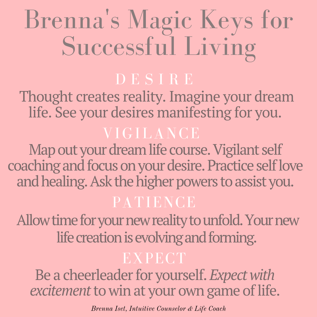 Brenna's Magic Keys for instagram.png