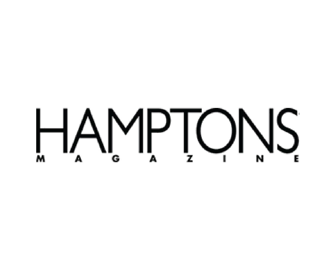 Press+Cover+Photos_Hamptons.png