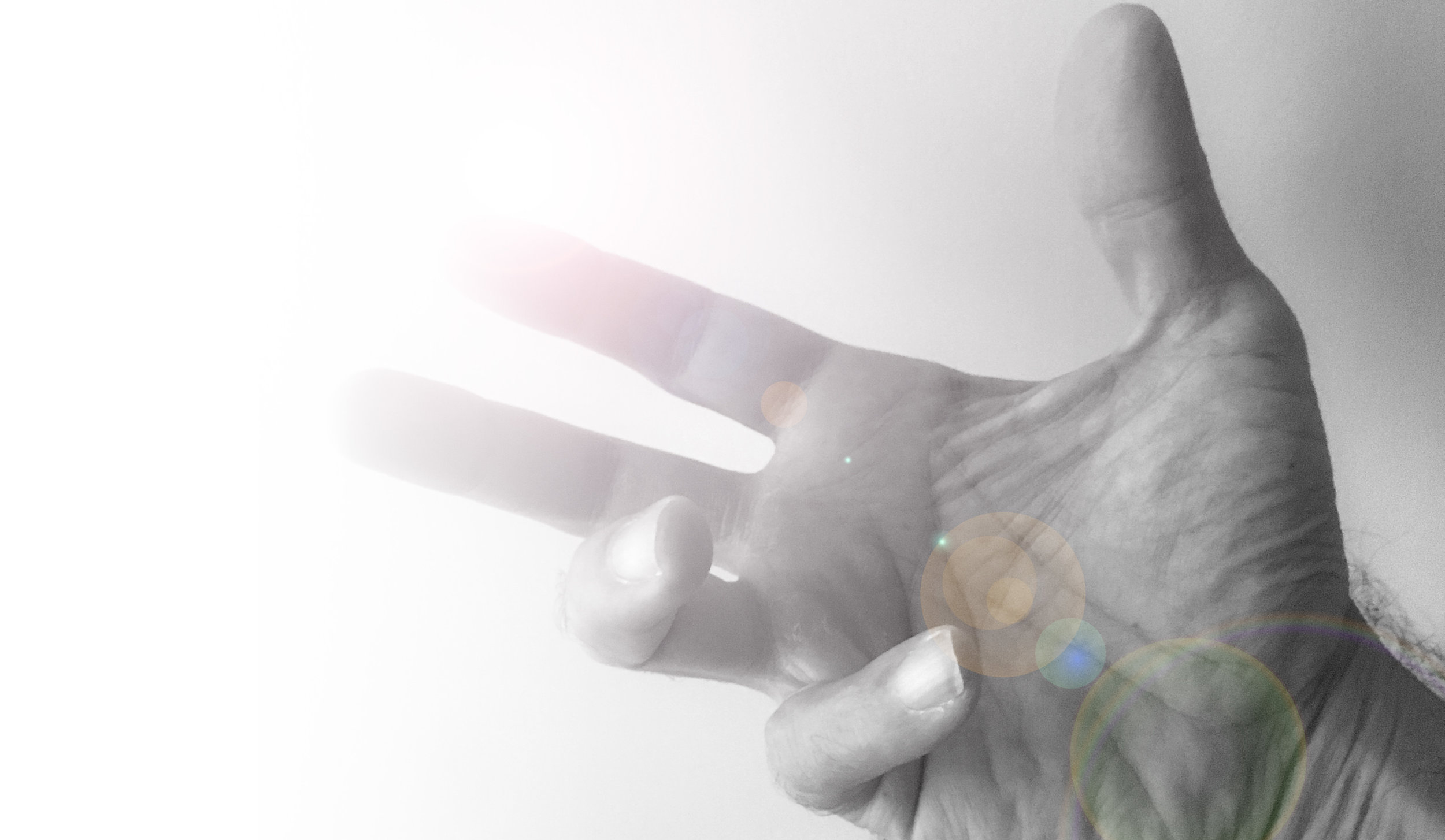 Post 3 - Magic Hands.jpg
