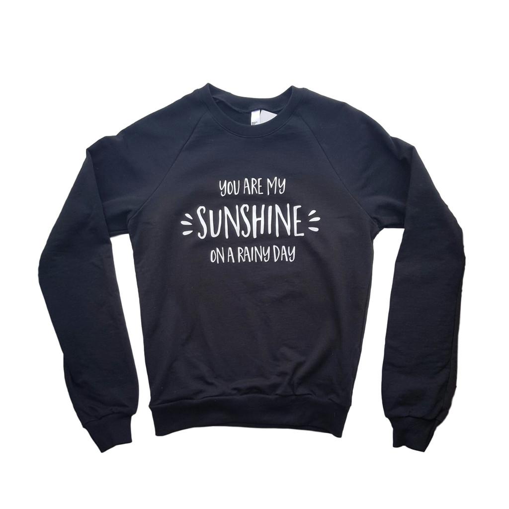 sunshine_sweater_website_1024x1024.png