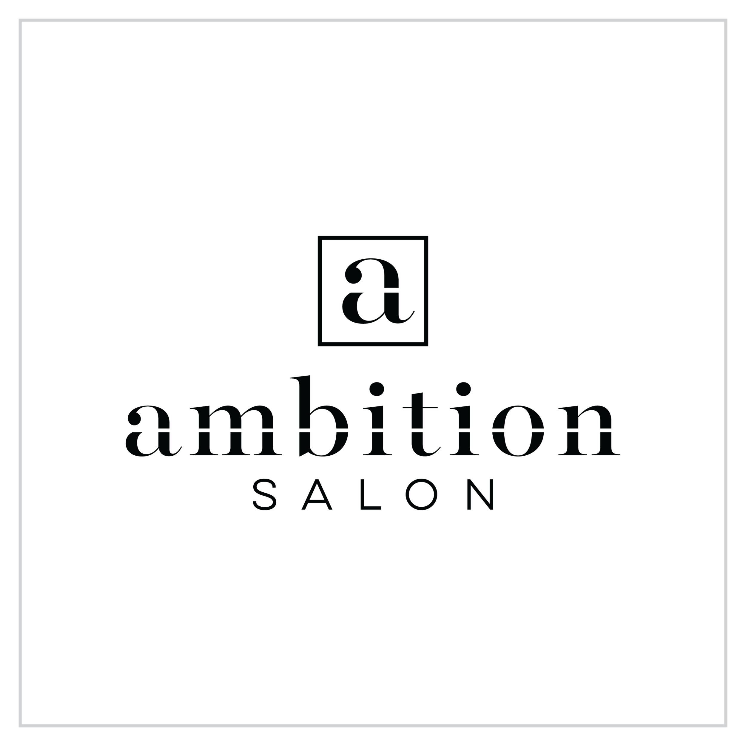 ambition-bw.png
