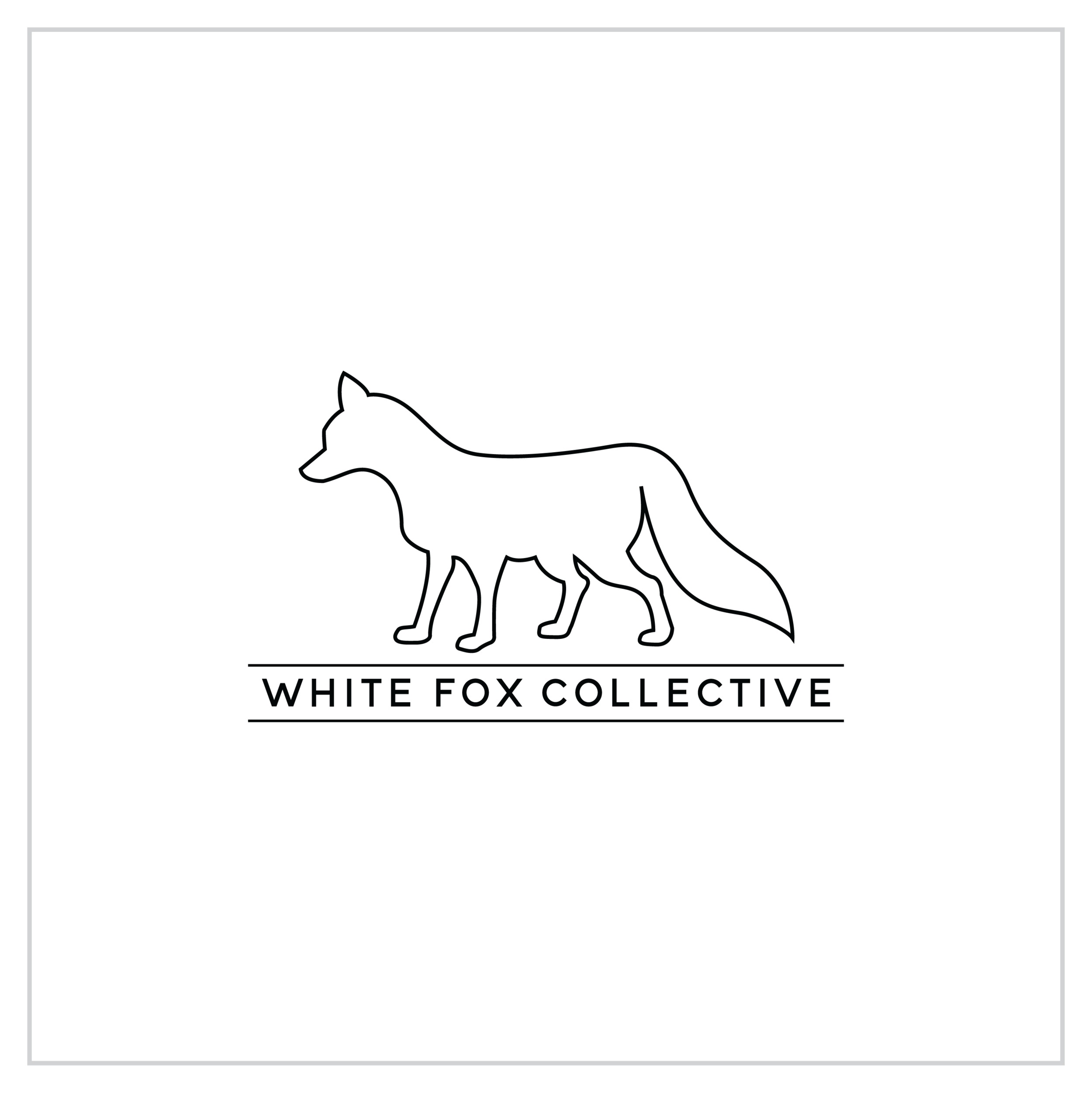 whitefox-bw.png