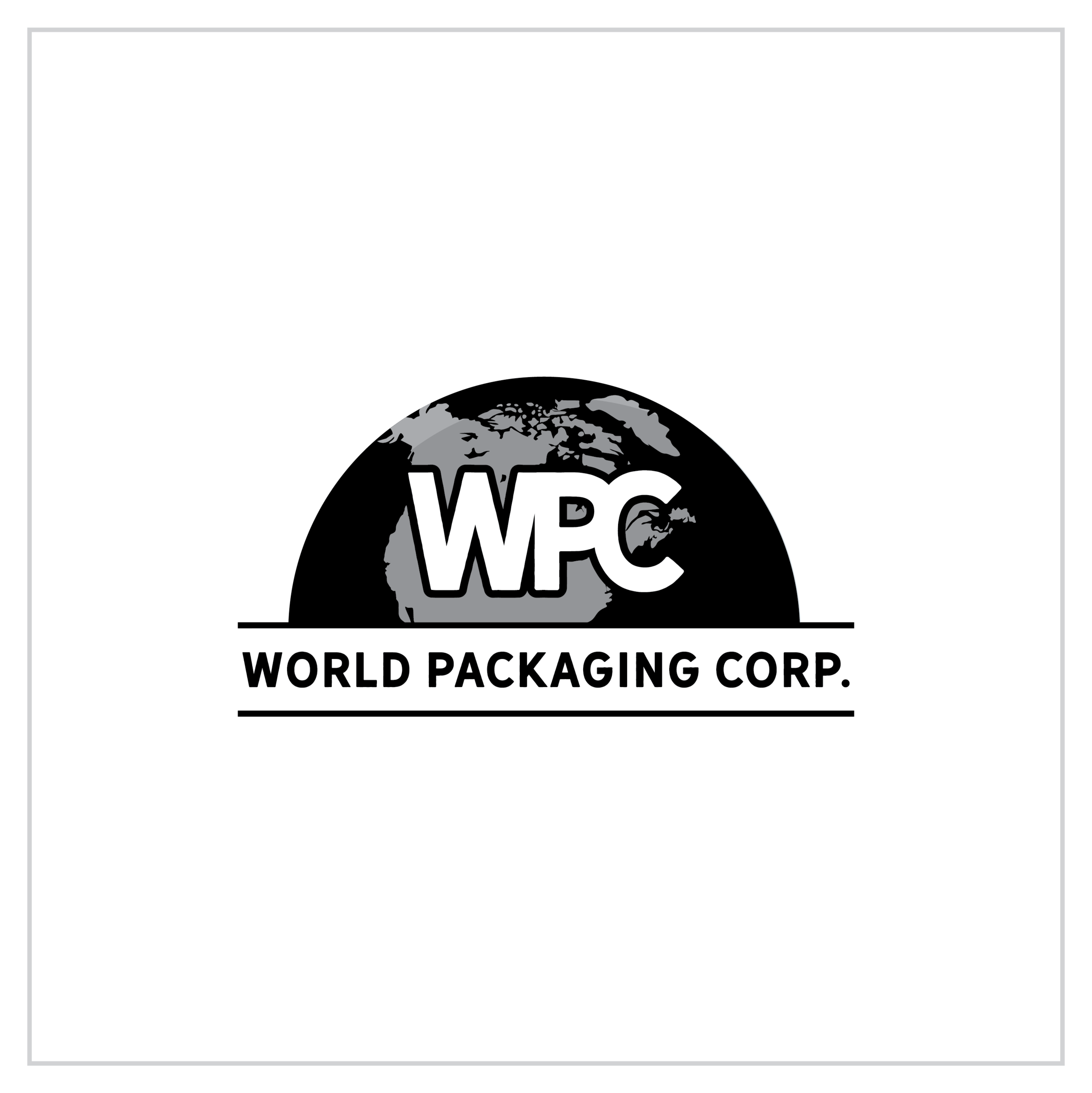 wpc-bw.png