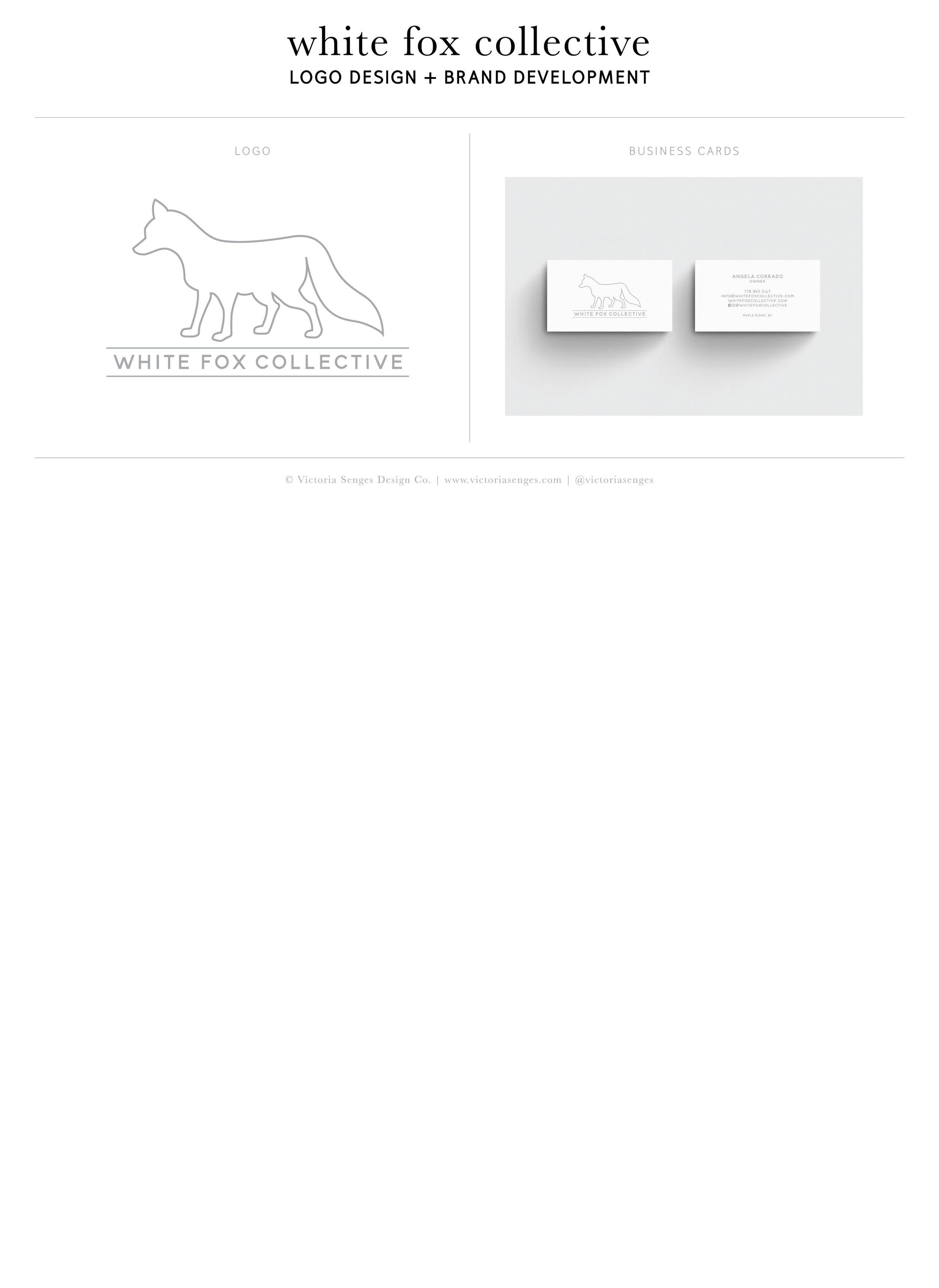 whitefox-branding.jpg