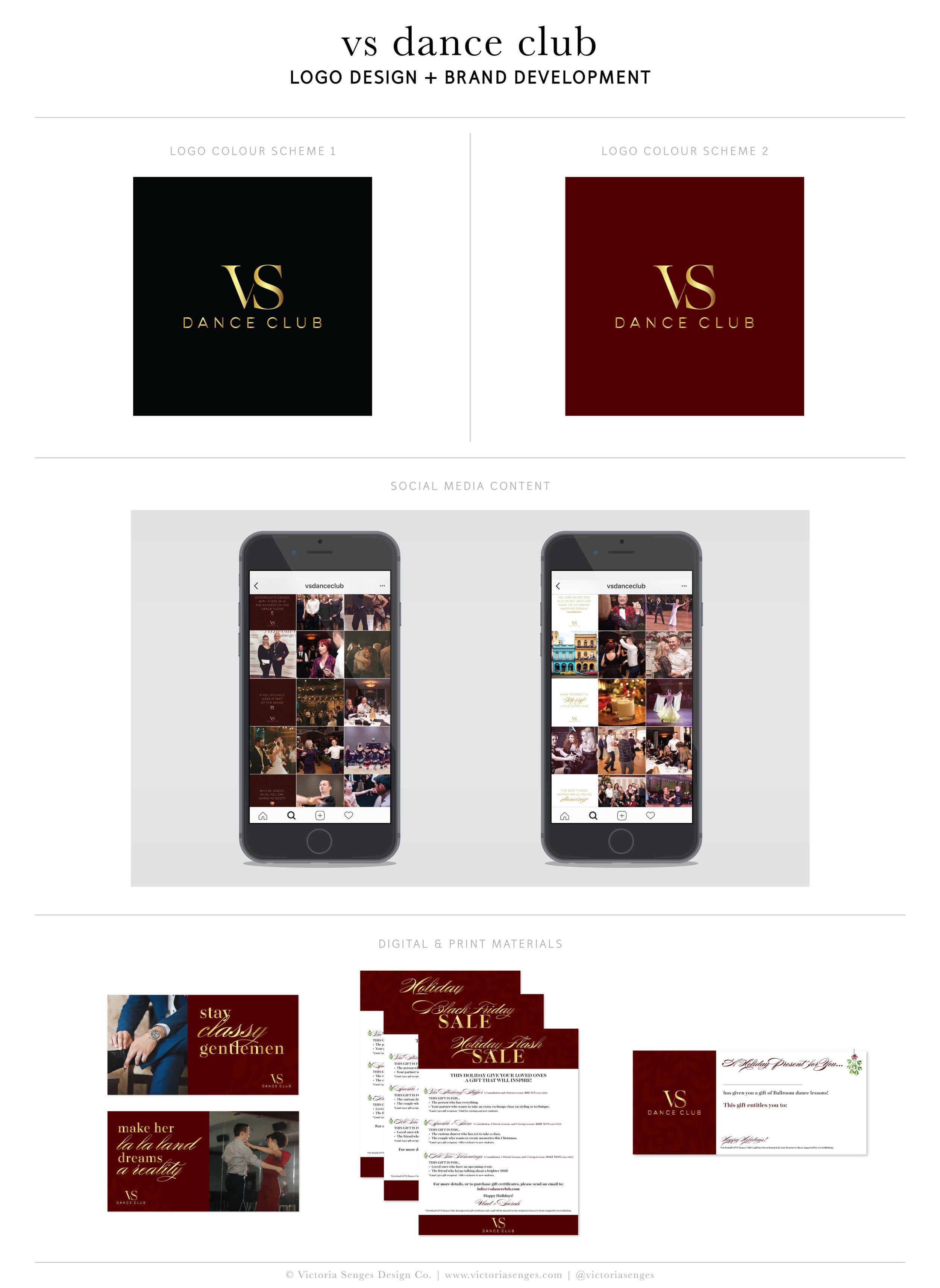 vsdanceclub-branding.jpg