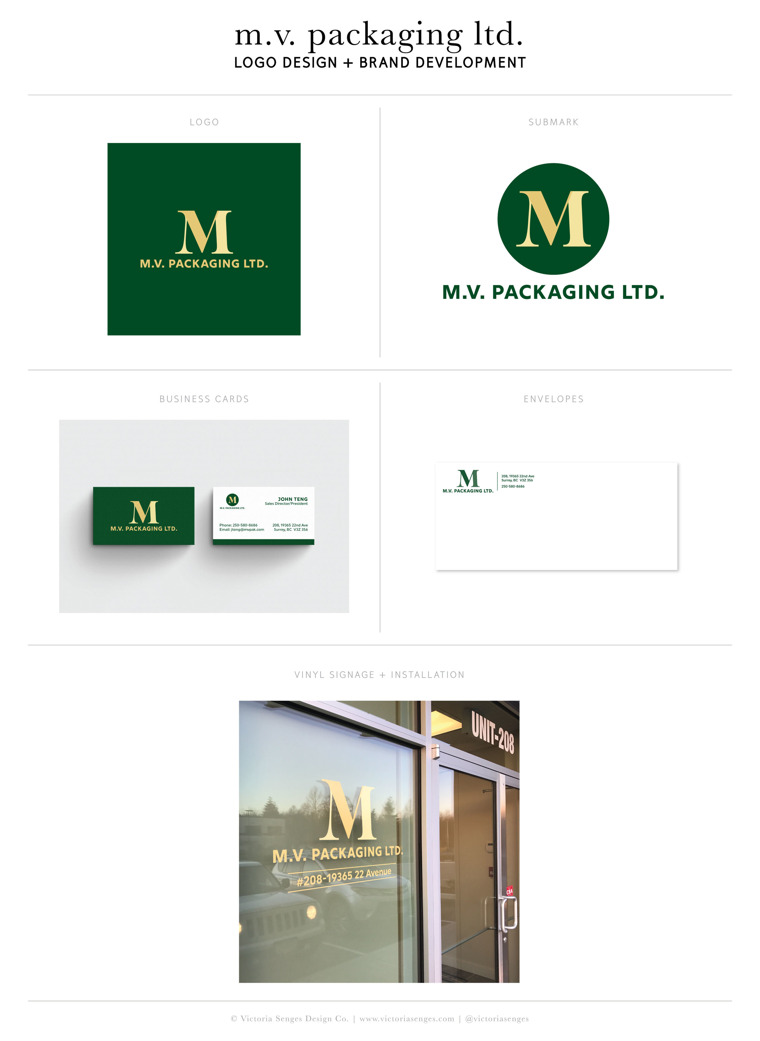 mvpak-branding.jpg