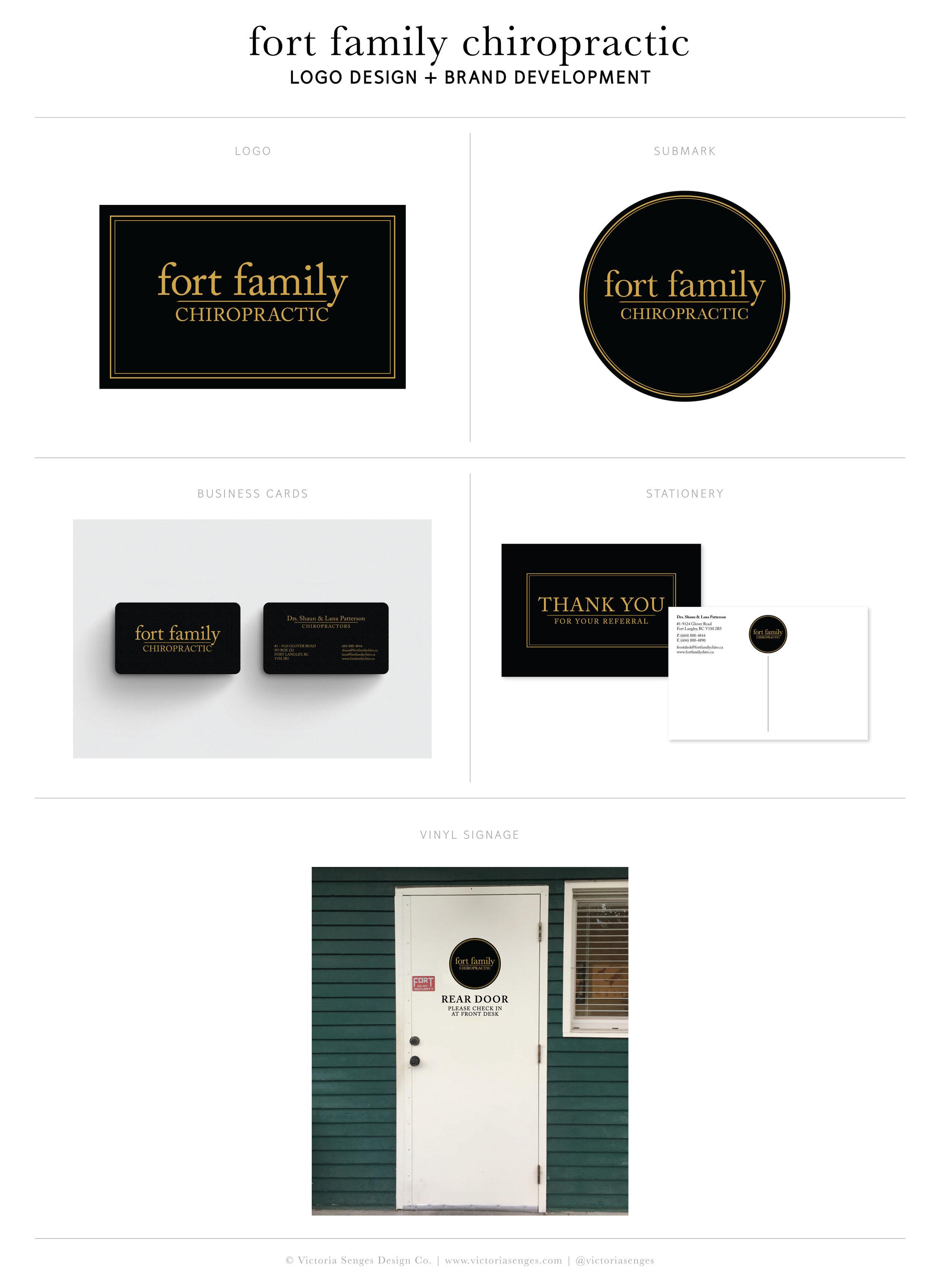 fortfam-branding.jpg