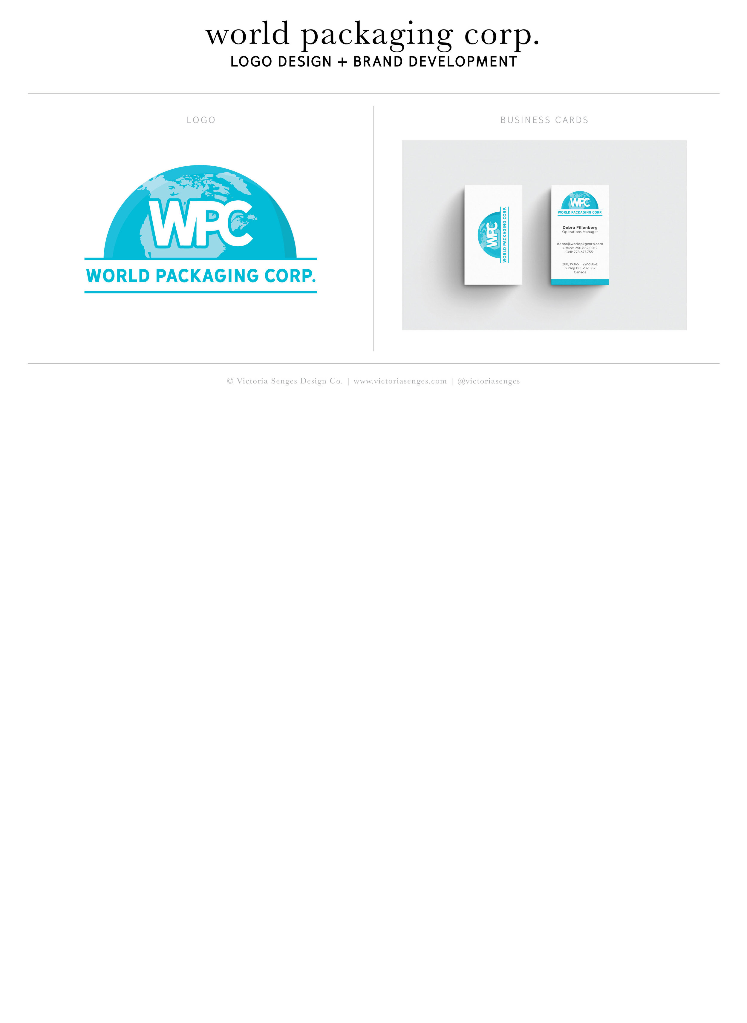 wpc-branding.jpg