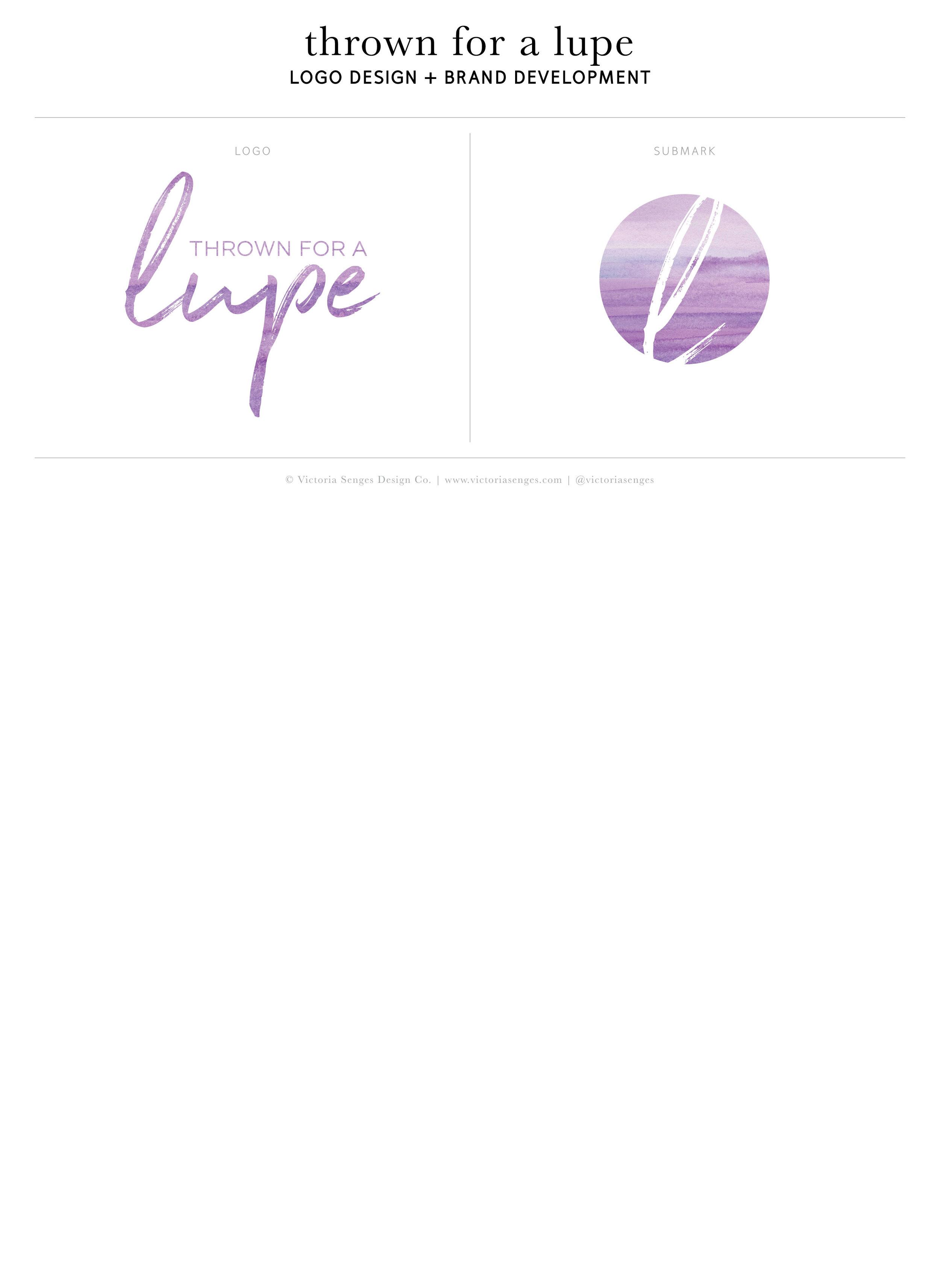thrownforalupe-branding.jpg