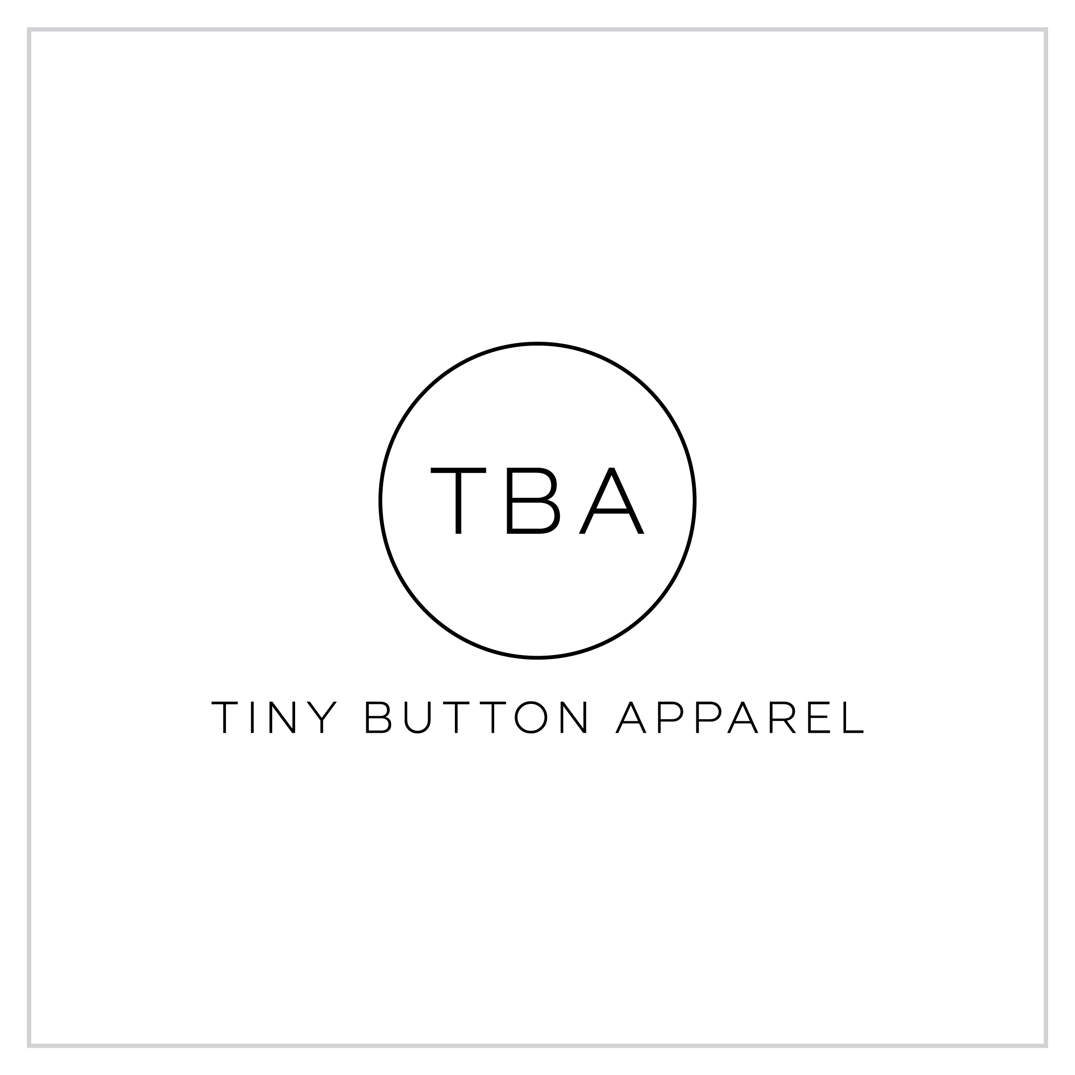 tiny button.png