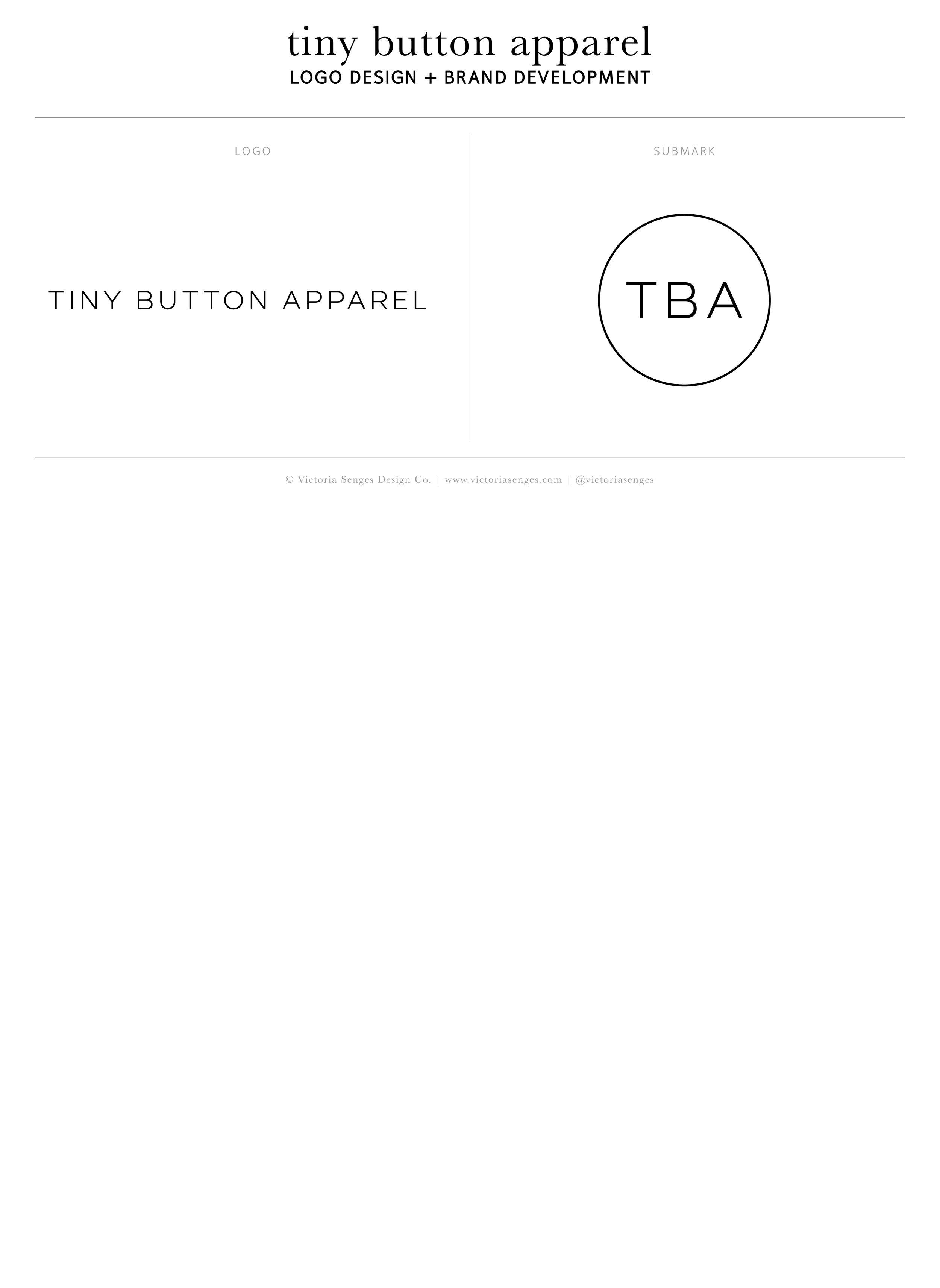 tinybutton-branding.jpg