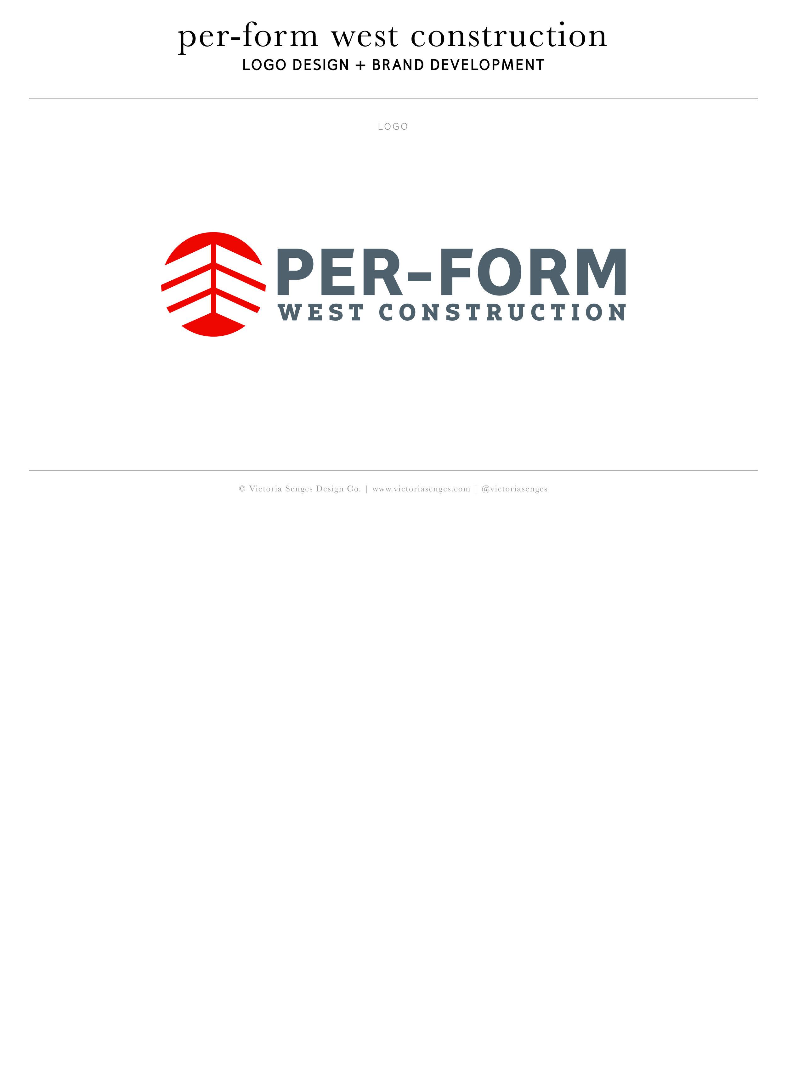 perform-branding.jpg