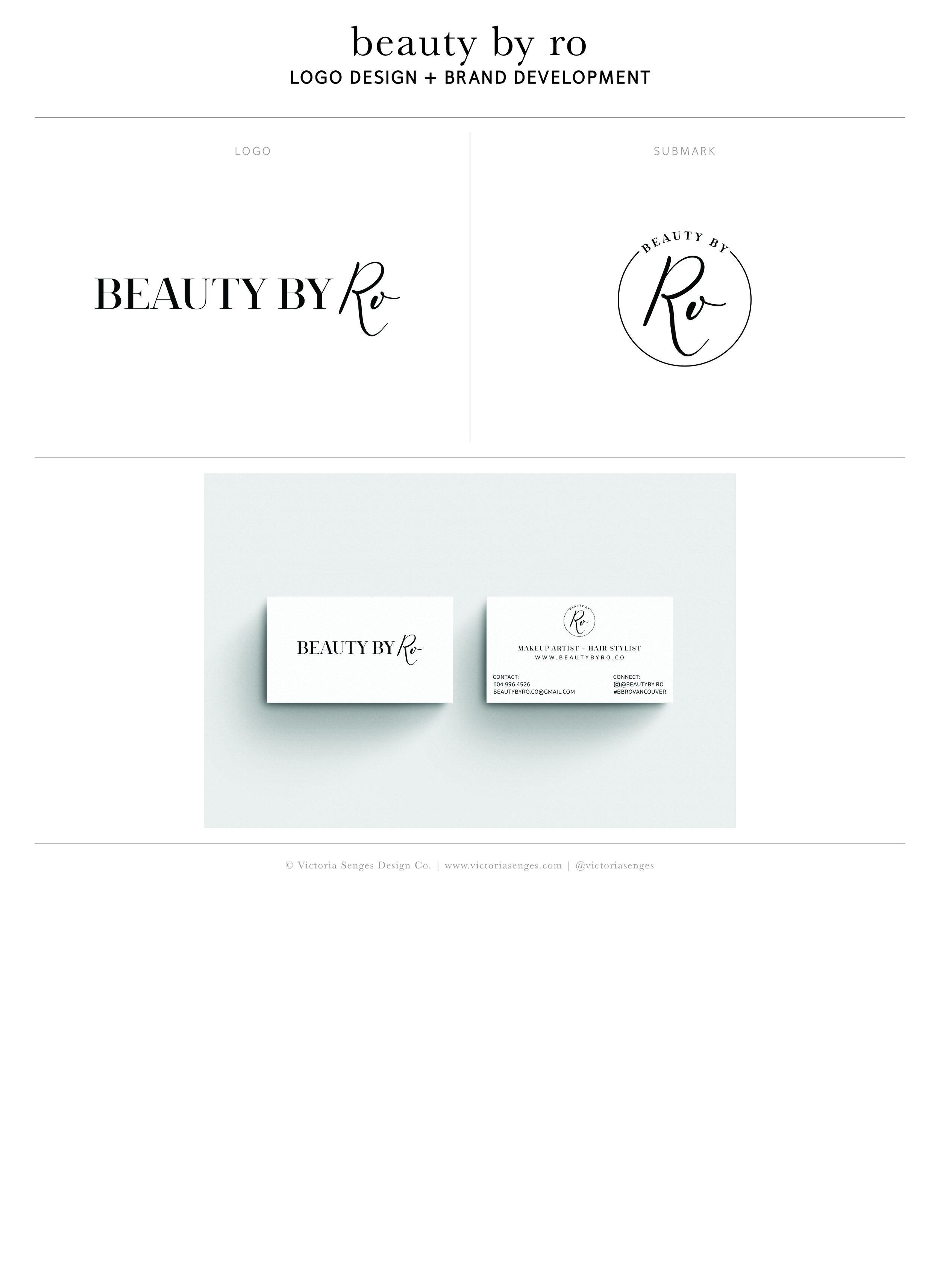 beautybyro-branding.jpg