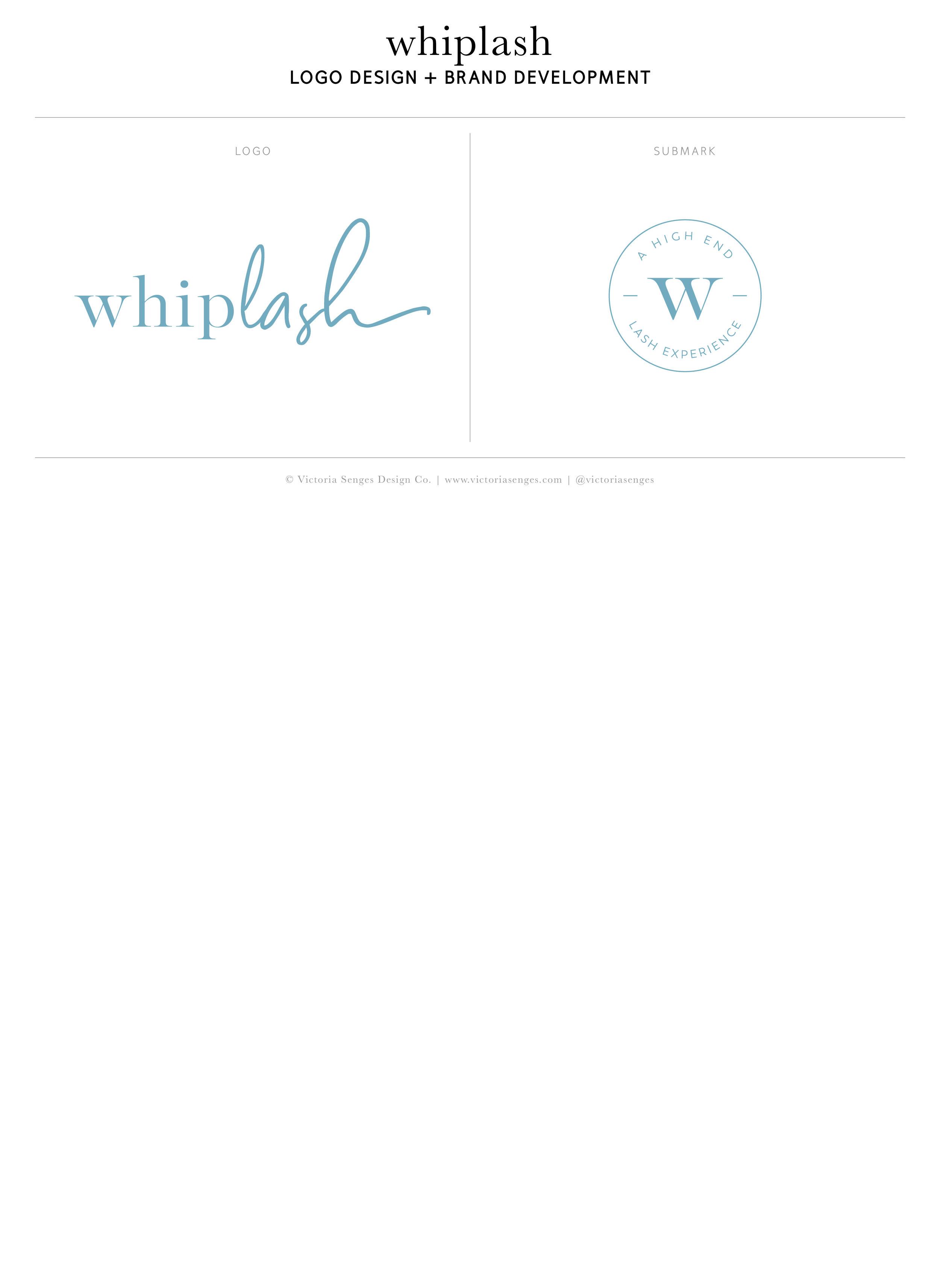 whiplash-branding.jpg