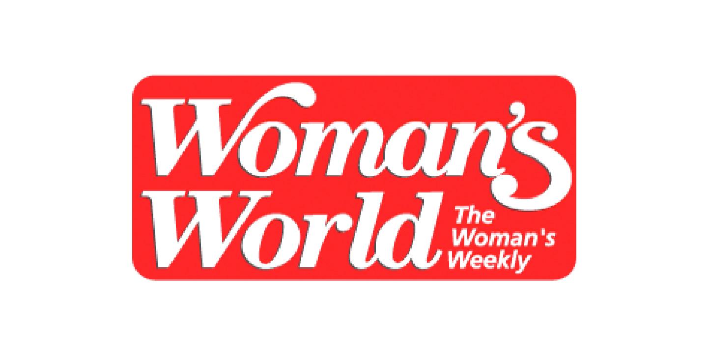 asseenon-womansworld.jpg