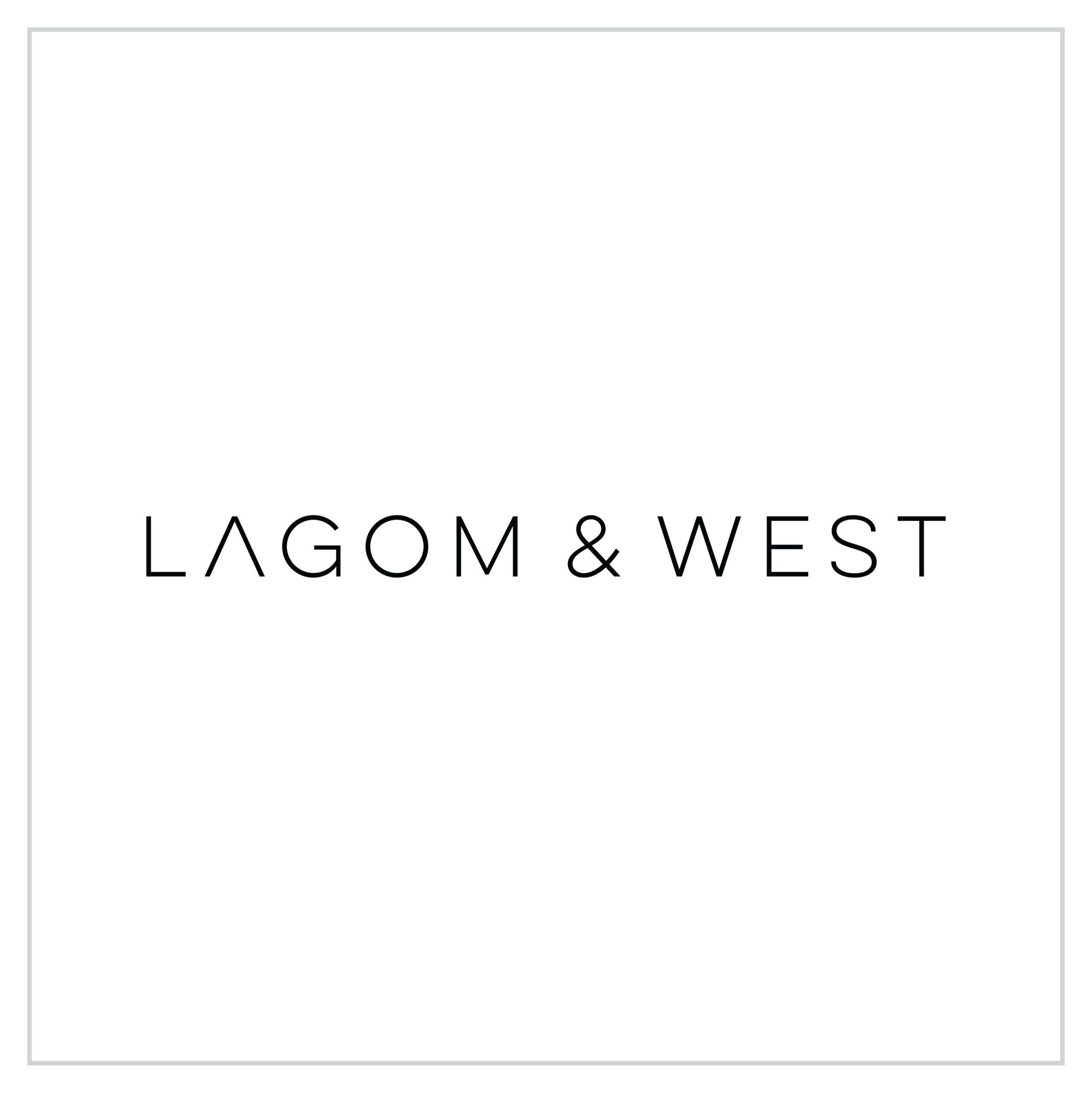 lagom&west-bw.png