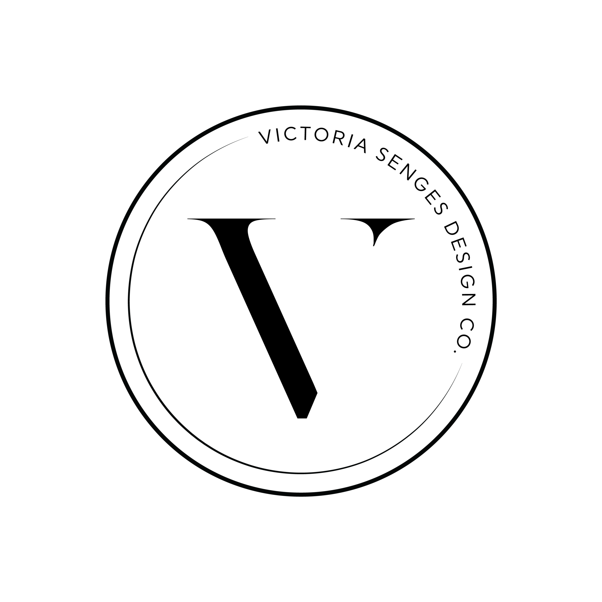 VSDC_Branding-2019-Submark-Black.png