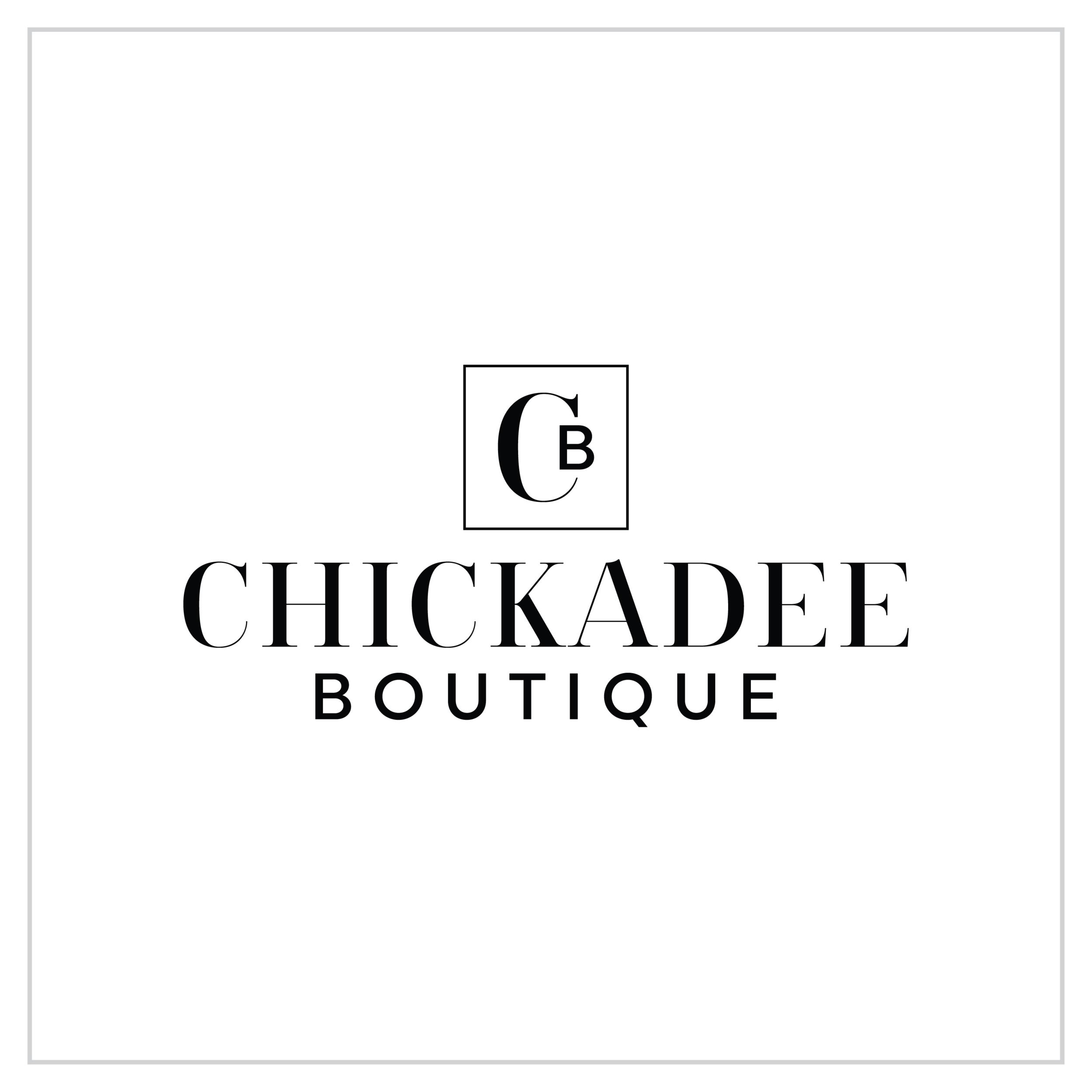 chickadee-bw.png