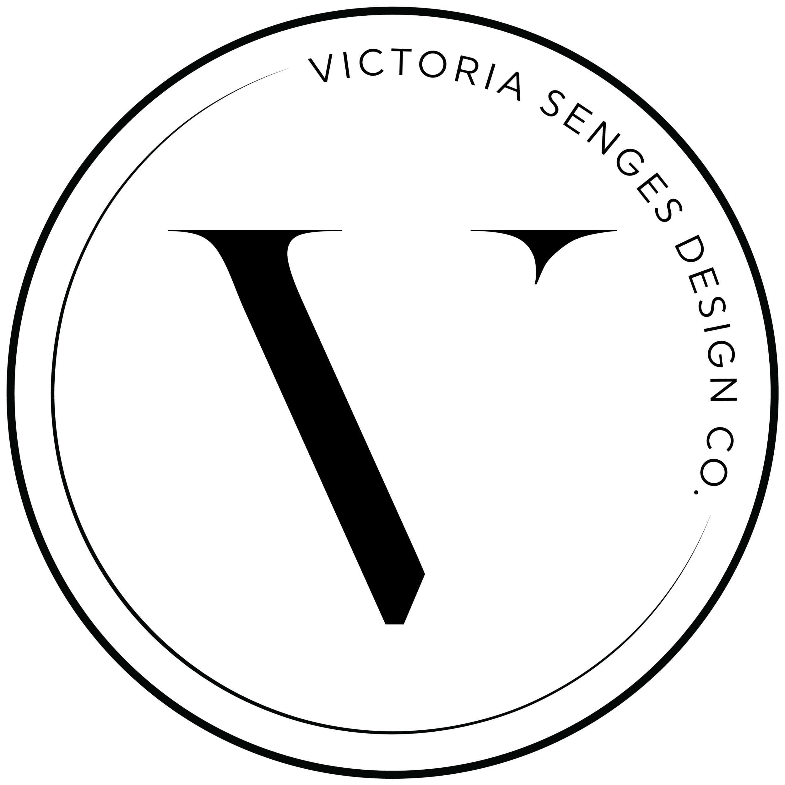 VSDC_Branding-2019-Submark-Black_2.png