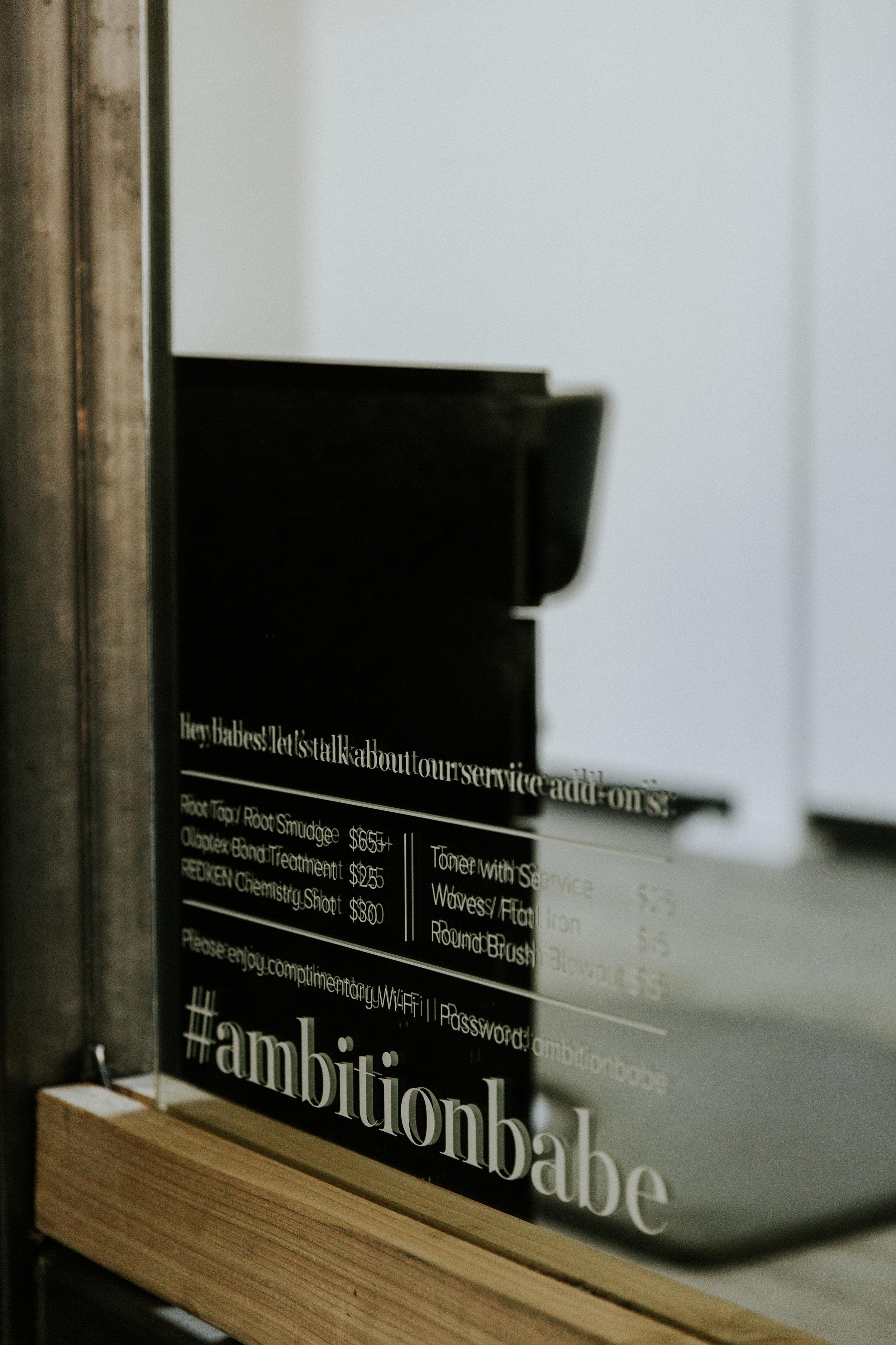 AmbitionSalon-18.jpg