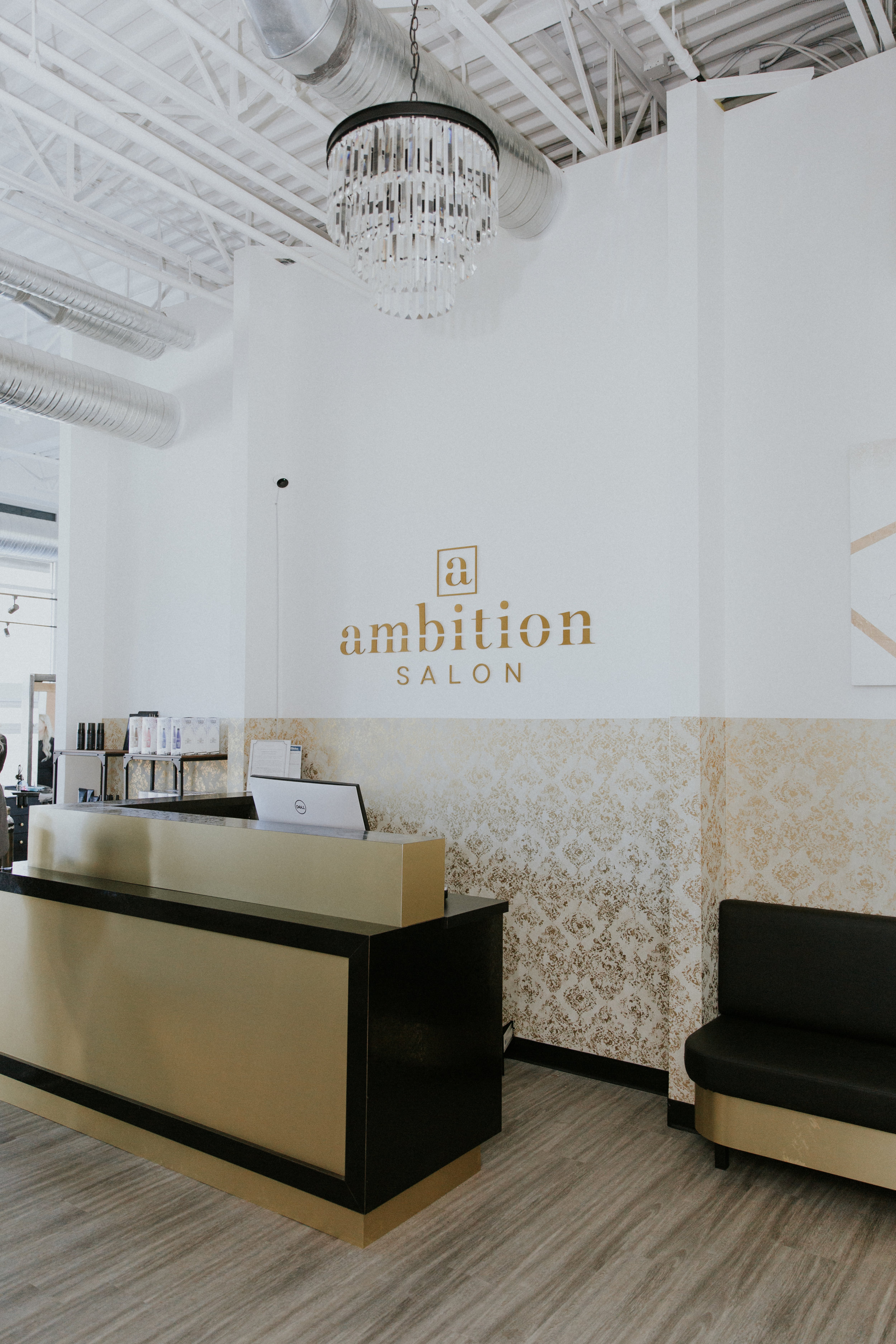 AmbitionSalon-68.jpg