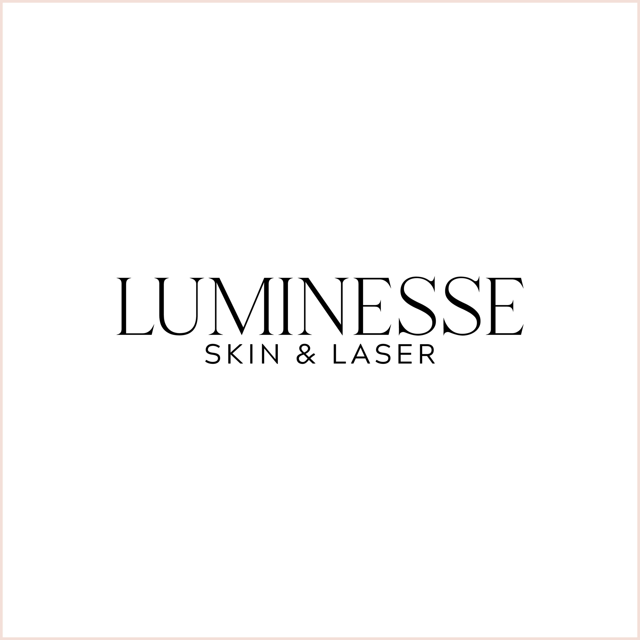 16-luminesse.jpg