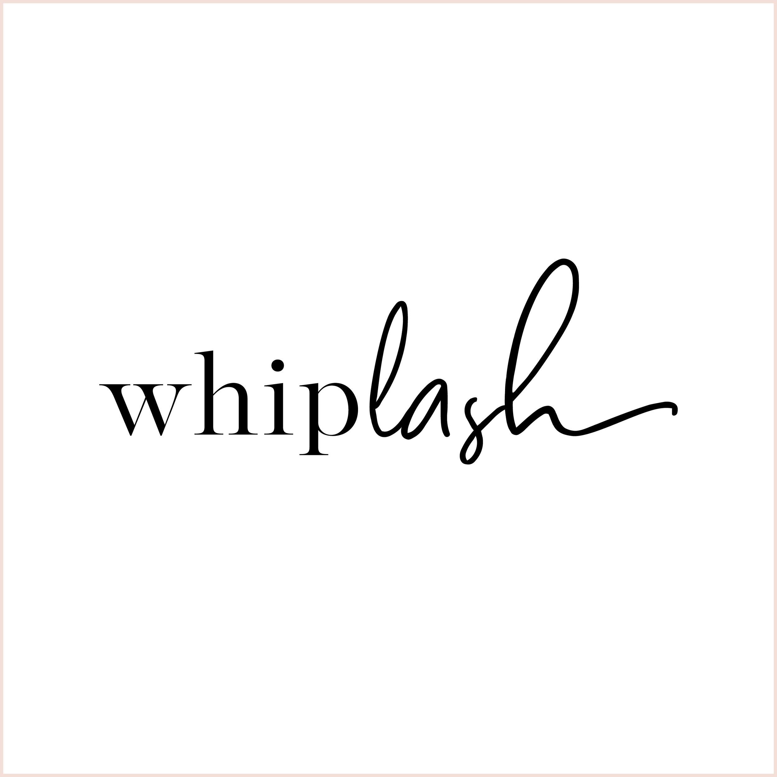 15-whiplash.jpg