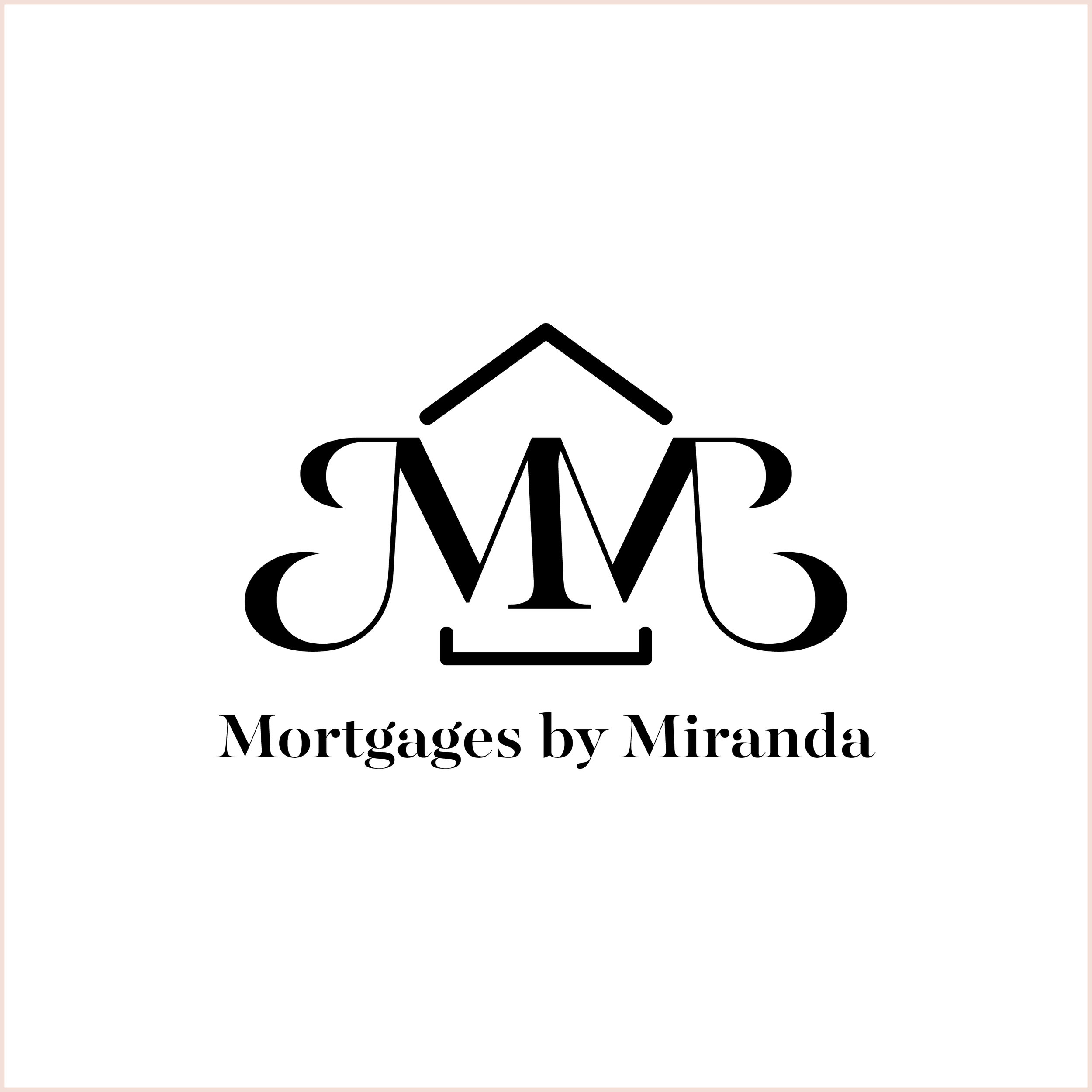 10-mortgagesbymiranda.jpg