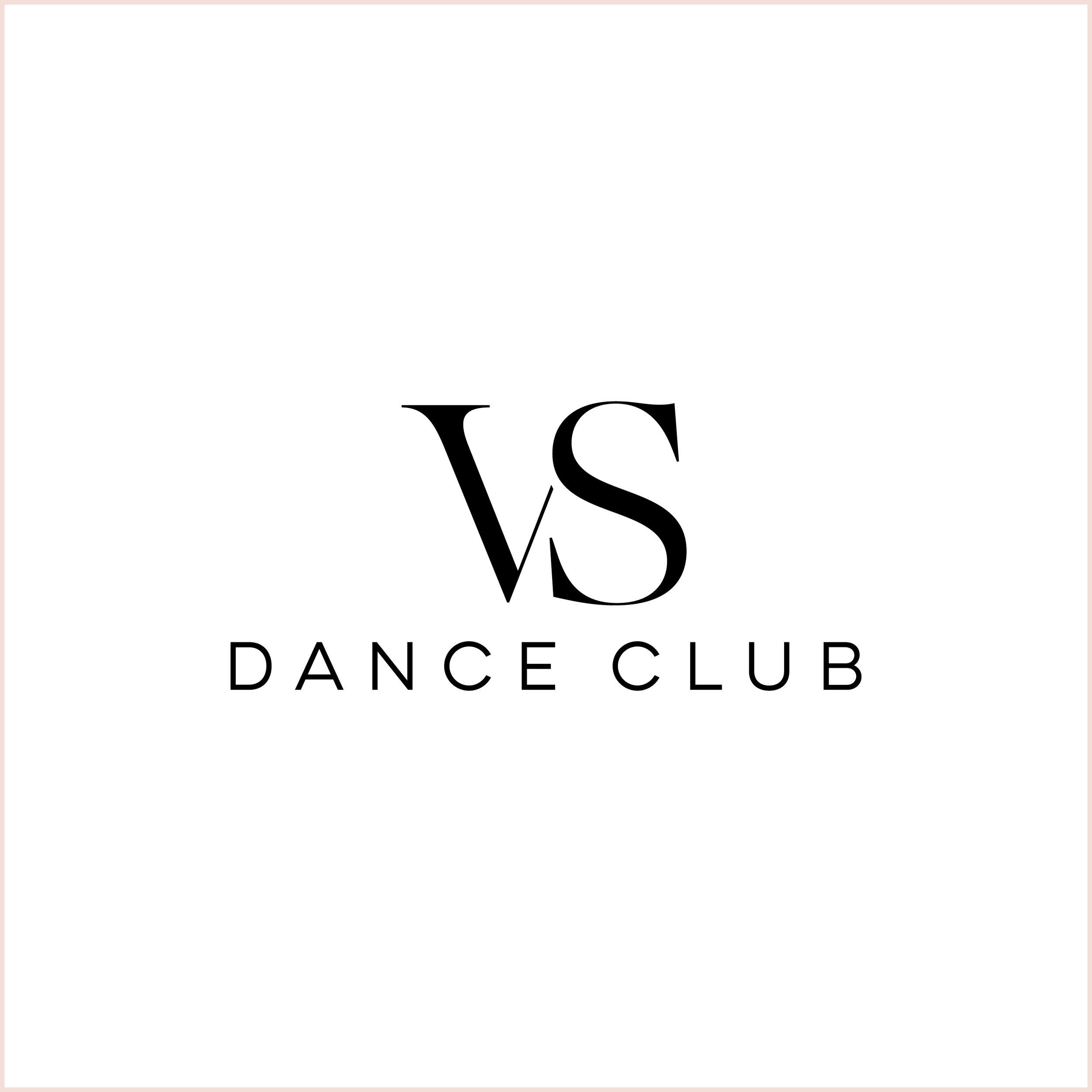 9-vsdance.jpg